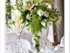 wedding-caribbean-tablescape-flowers