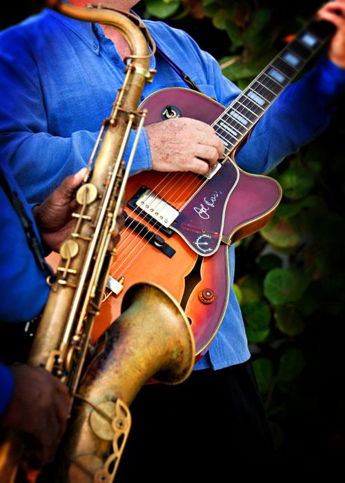 barbados-wedding-guitarist