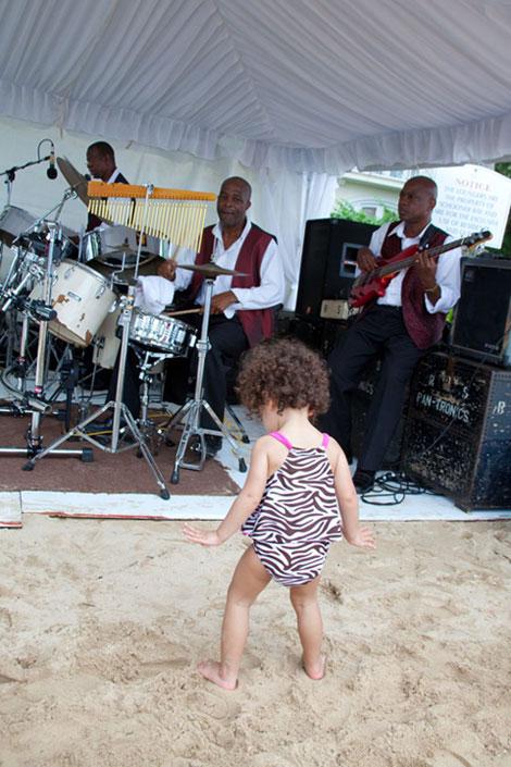 child-wedding-reception-dancing