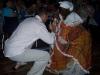 barbados-groom-wedding-reception