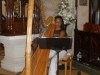 barbados-harpist-wedding-reception