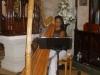 barbados-harpist-wedding-reception