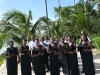 barbados-wedding-choir