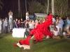 barbados-wedding-circus-performers