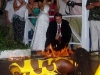 barbados-wedding-fire-dance
