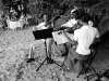 barbados-wedding-musicians