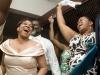 barbados-wedding