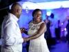 bride-groom-dancing-wedding