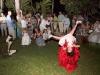 wedding-reception-barbados