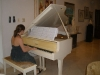 wedding-reception-pianist