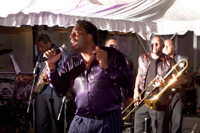 wedding-reception-band