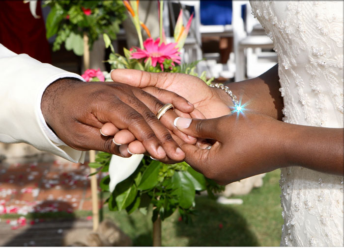 bride-groom-ring-on-finger-barbados-wedding