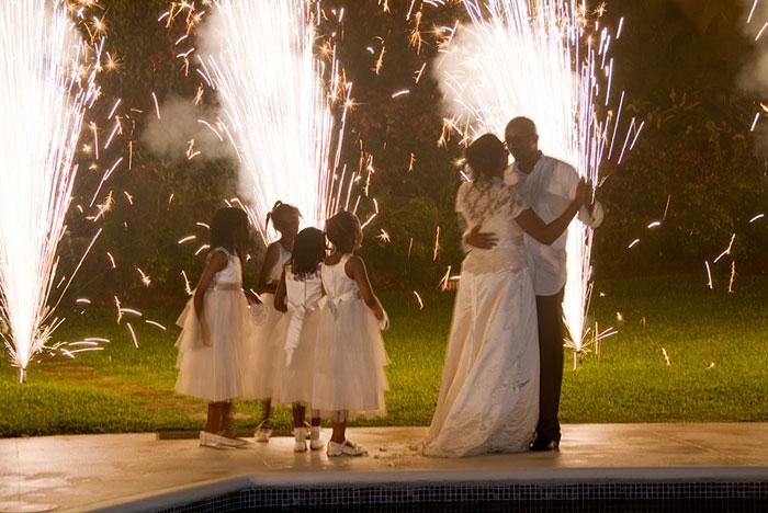 fireworks-barbados-wedding