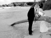 barbados-beach-kiss-bride-groom