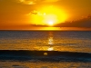 barbados-beach-sunset
