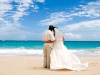 barbados-beautiful-beach-bride-groom