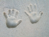 barbados-hand-prints-in-sand-wedding-ring