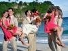 barbados-wedding-beach-bride-groom