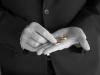 black-and-white-barbados-wedding-rings