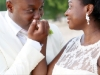 bride-groom-barbados-wedding-kissing