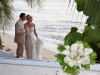 bride-groom-on-barbados-beach-wedding