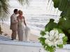 bride-groom-on-barbados-beach-wedding