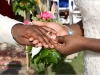 bride-groom-ring-on-finger-barbados-wedding