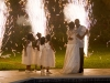 fireworks-barbados-wedding