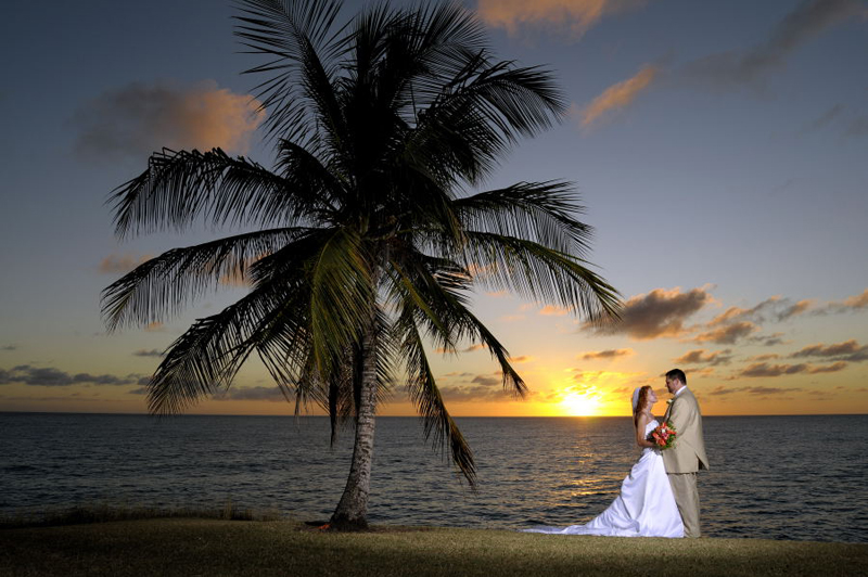 caribbean-wedding-venues-08