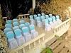 caribbean-wedding-venues-03