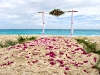 caribbean-wedding-venues-04