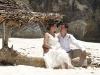 caribbean-wedding-venues-05