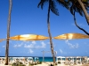 caribbean-wedding-venues-06