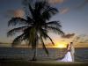 caribbean-wedding-venues-08