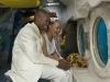caribbean-wedding-venues-11
