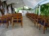 caribbean-wedding-venues-12