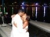 caribbean-wedding-venues-14