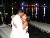 caribbean-wedding-venues-14