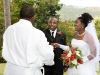 caribbean-wedding-venues-16