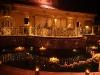 caribbean-wedding-venues-20