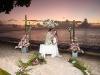 caribbean-wedding-venues-21