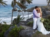 caribbean-wedding-venues-27