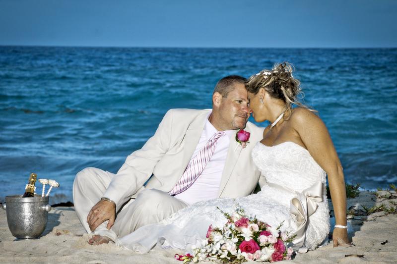 caribbean-wedding-couples-04