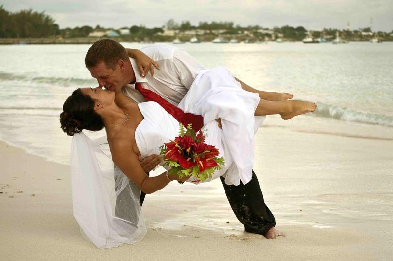 caribbean-wedding-couples-06