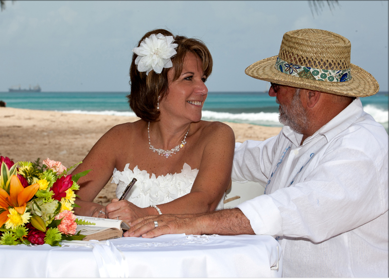 caribbean-wedding-couples-07