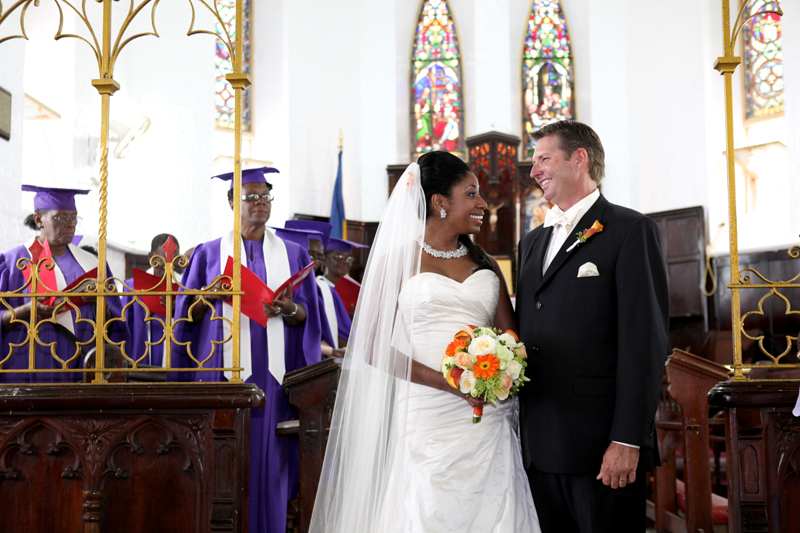 caribbean-wedding-couples-08