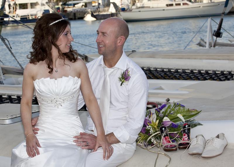 caribbean-wedding-couples-09