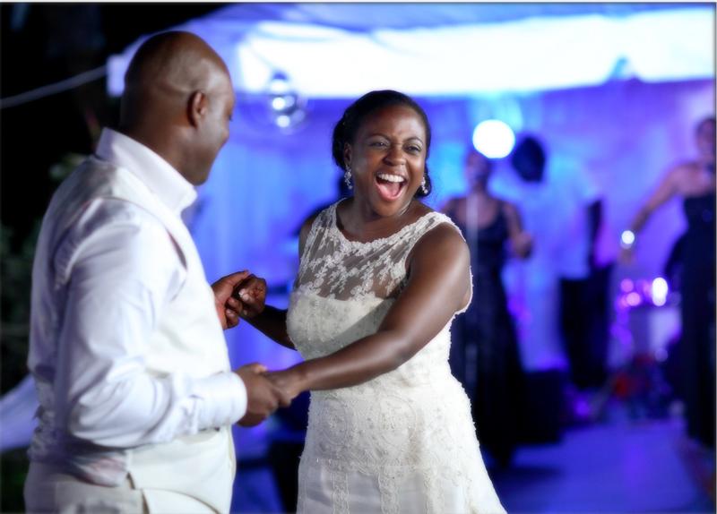 caribbean-wedding-couples-11