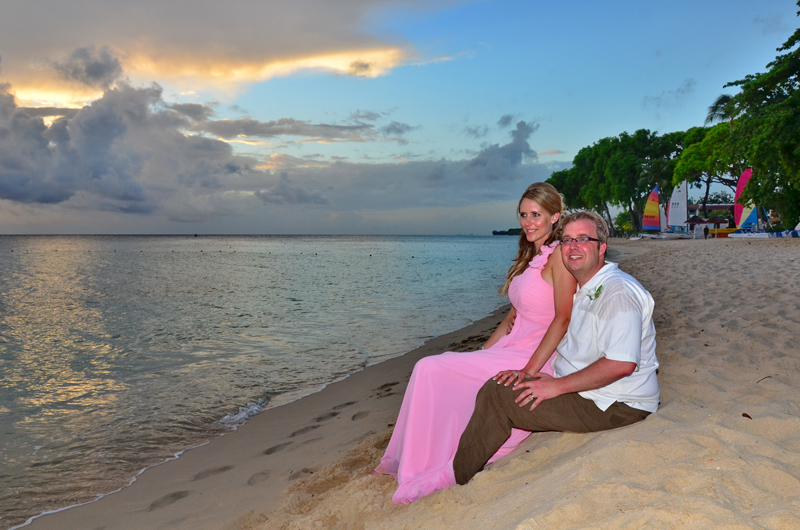 caribbean-wedding-couples-12