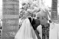 caribbean-wedding-couples-01